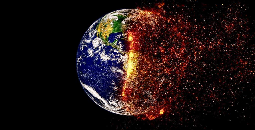 climate change 2254711 1920 result