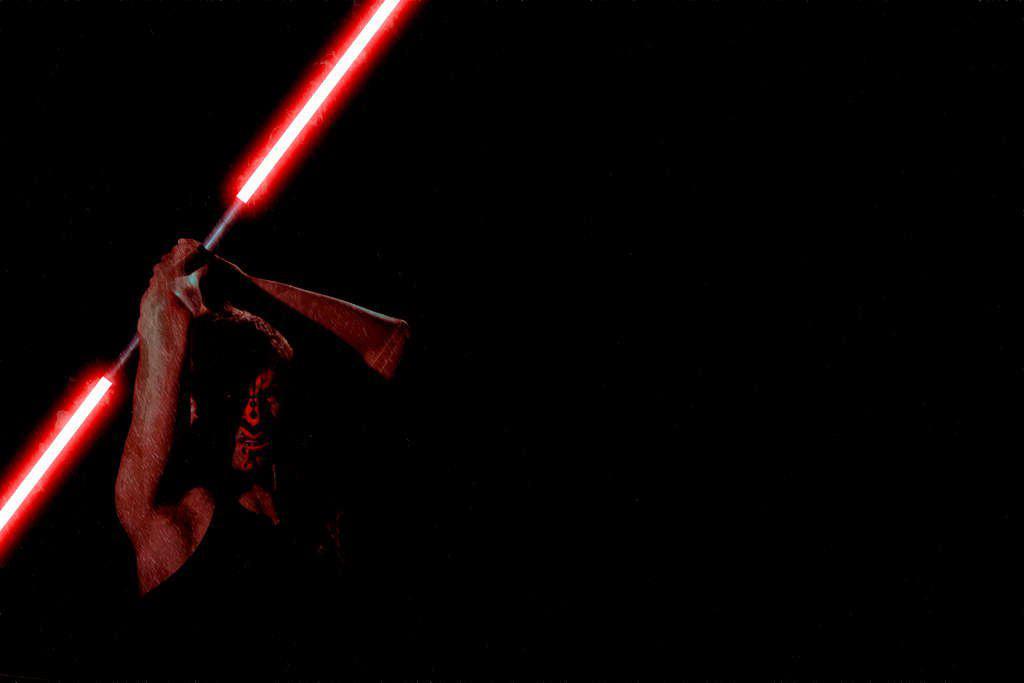 Сила Темной стороны