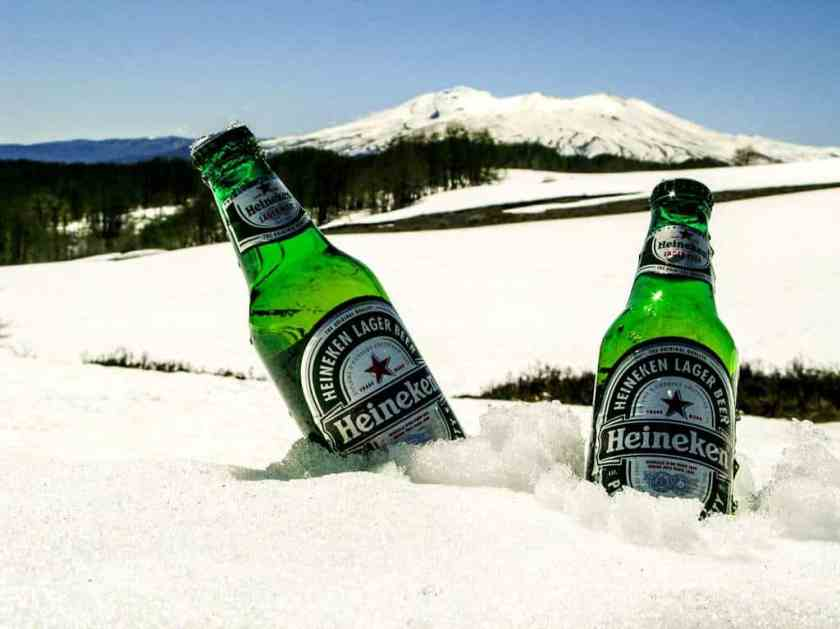 beer beverage bottles 63600_result