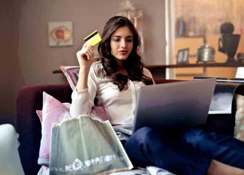 adolescent bag beautiful 919436_result