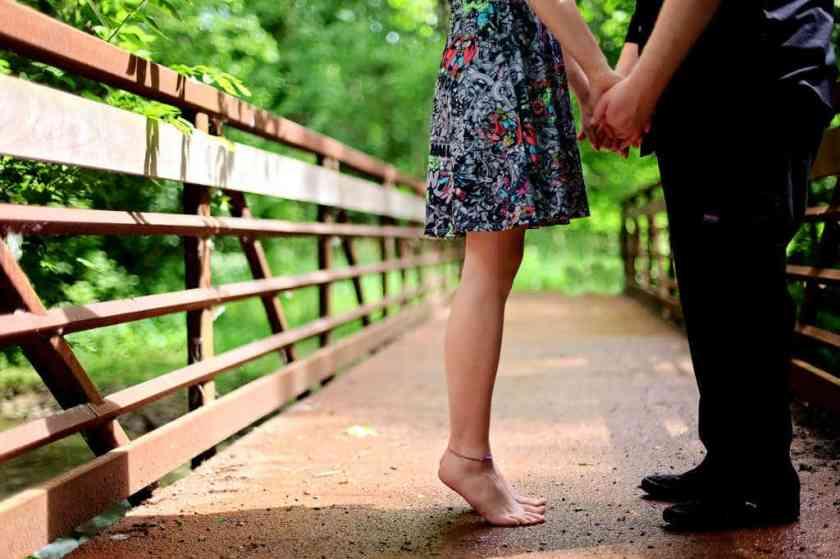 adult barefoot blur 618916_result