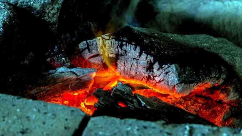 amber ash blaze 266520_result