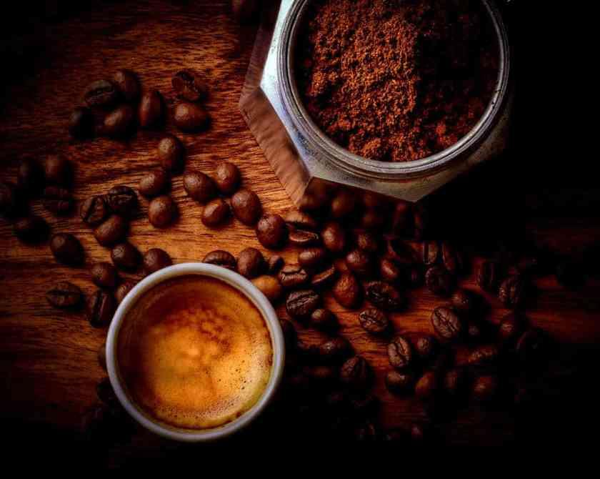 arabica aromatic beverage 678654_result
