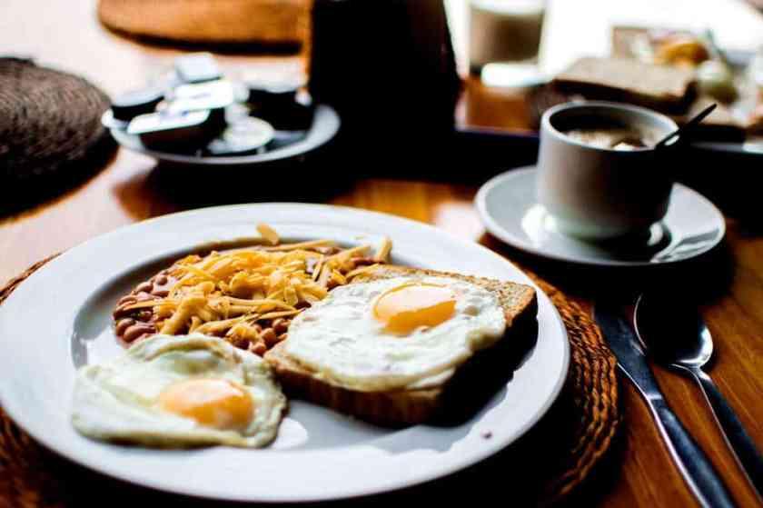 beans bread breakfast 103124_result