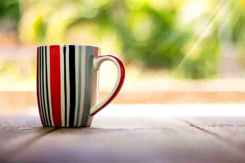 cup drink macro 433199 1_result