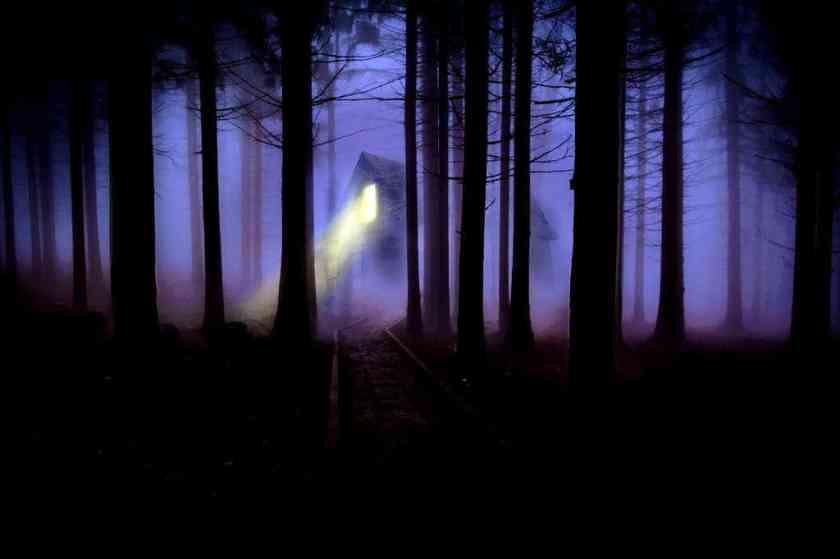 dark fairy tale fantasy 42263_result