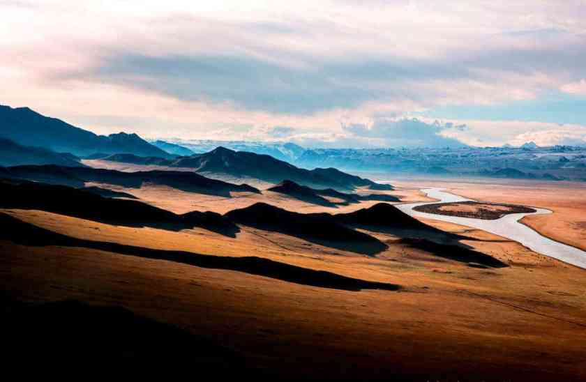 desert landscape mountains 37648_result
