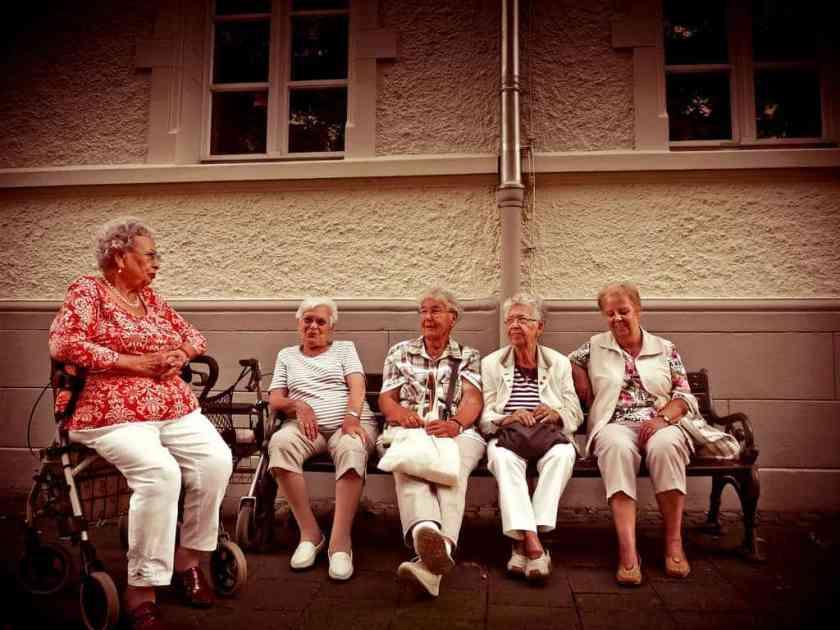 adult age elderly 272864_result
