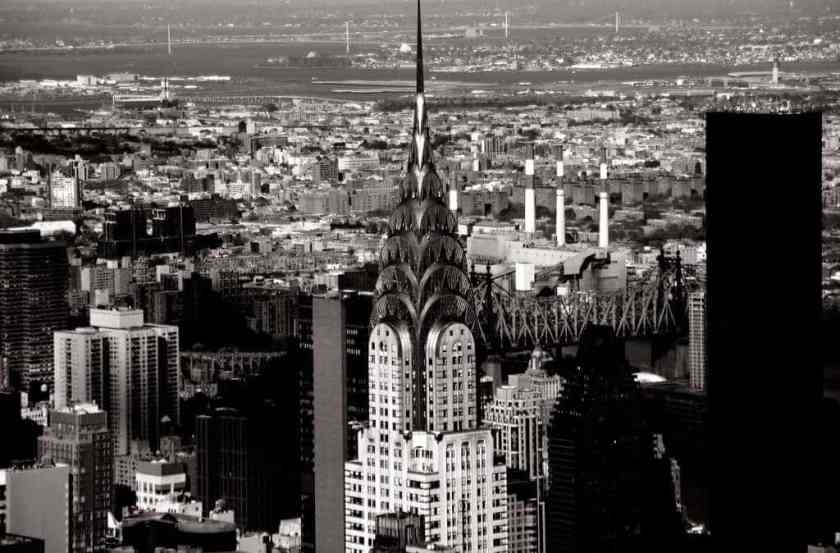 aerial view architecture black and white 248219_result