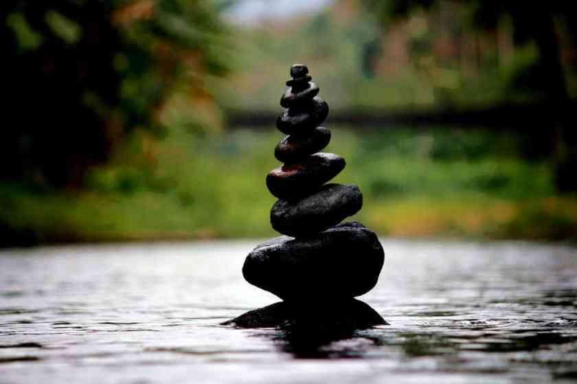 amazing balance blur 312839_result