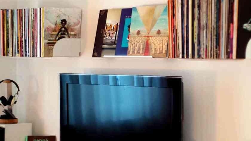 apartment bookcase books 1002312_result