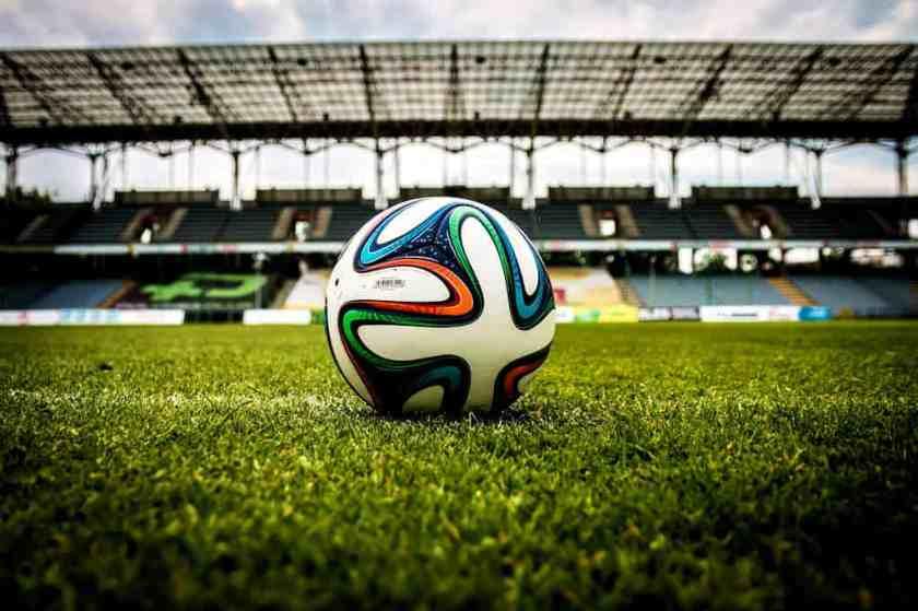 ball field football 47730_result