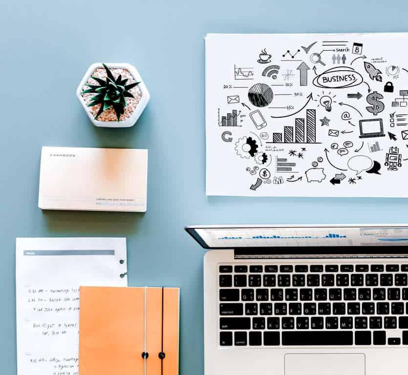 contemporary designing desk 893896_result