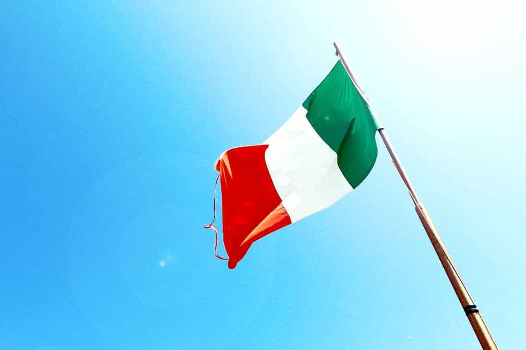 Зачем стоит поехать в Италию?