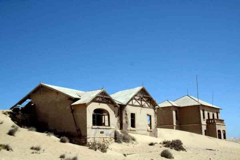 ghost_town_desert_sand_abandoned_deserted_rundown_old_historic 768989_result