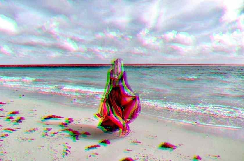 back beach blonde 707377_result_result