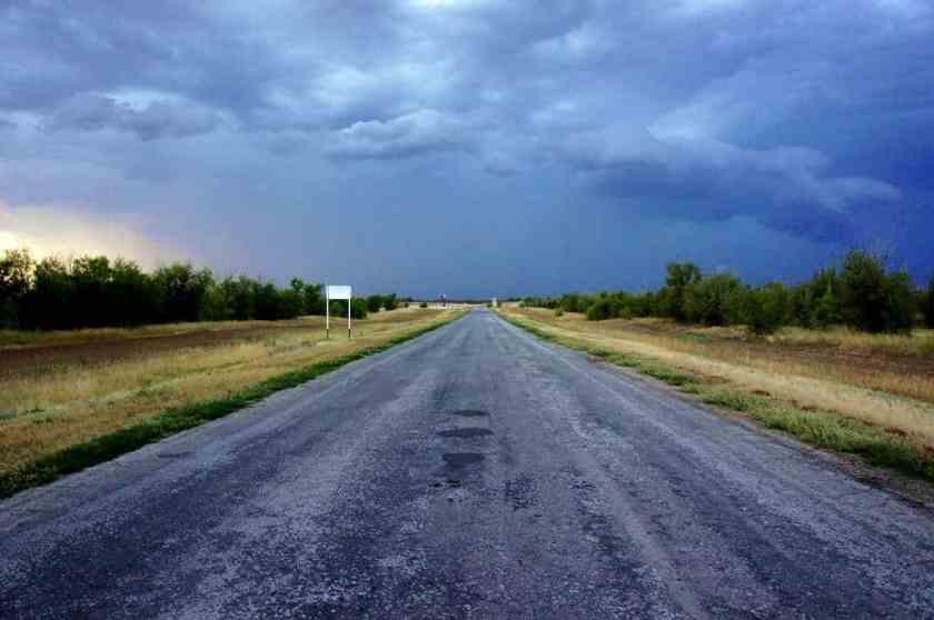 road 630735_1920_result