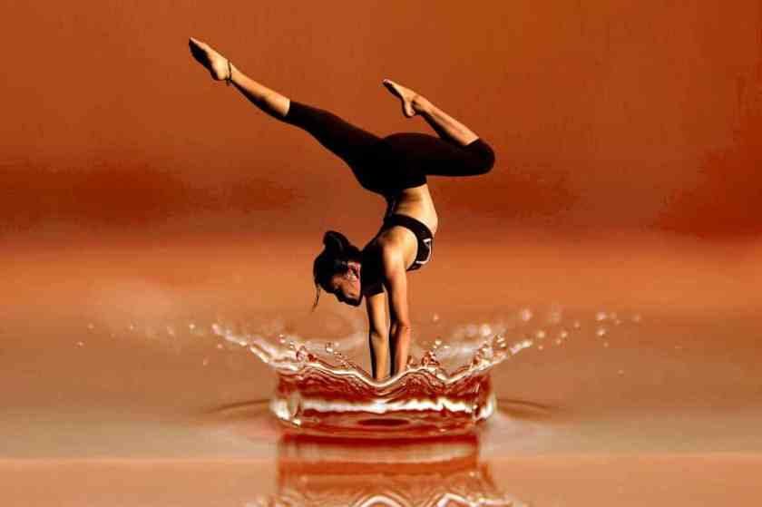 dance 3134828_1920_result