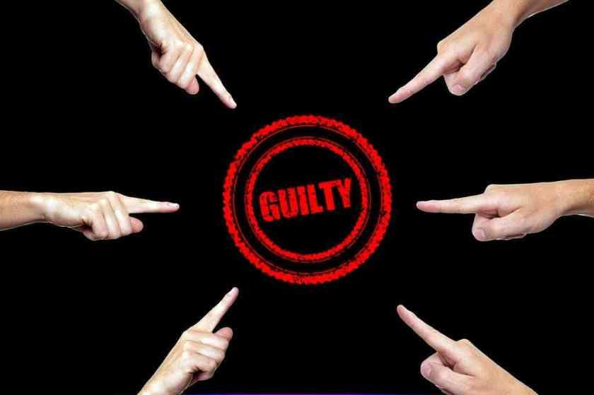 guilty 3096217_960_720_result