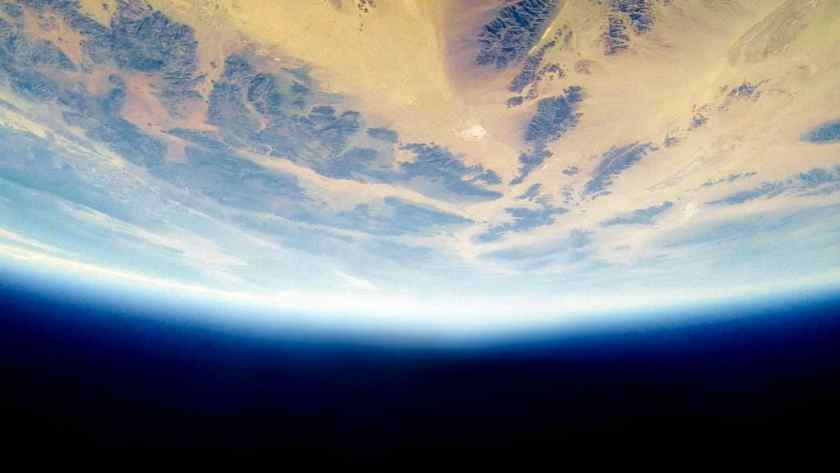 atmosphere cosmos earth 5439_result