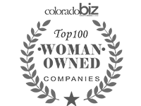 ColoradoBiz Top 100 Women Owned Companies 2017