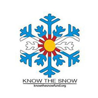 Know the Snow