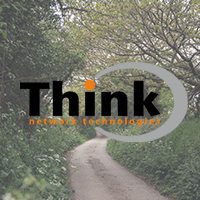 Think Network Technologies