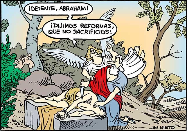 detente-abraham