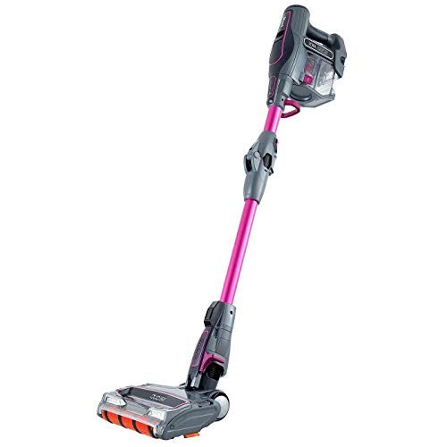 Shark IF200UKT Stick Cordless Vacuum Cleaner
