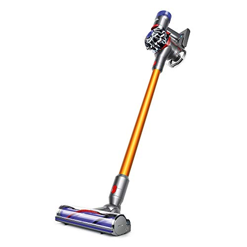 Dyson V8 Stick Cordless Vacuum Cleaner
