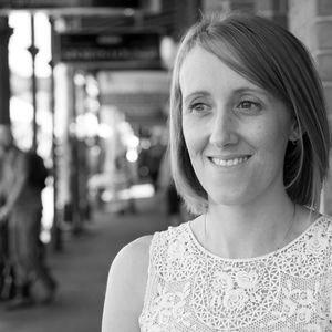Episode 6: Rebecca Nhep – Defining Deinstitutionalization