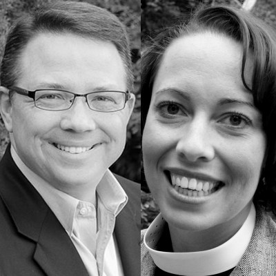 Episode 109: Brian Fisher and Kira Schlesinger – Two Perspectives on Abortion