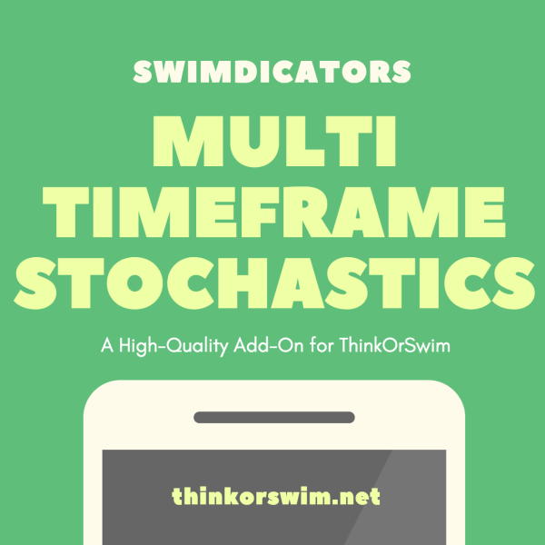 multiple time frame stochastics indicator for thinkorswim cover