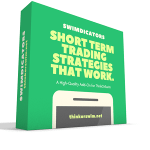 short term trading strategies that work box