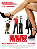 French movies...