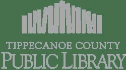 Tippecanoe County Public Library, ThinkPod Agency