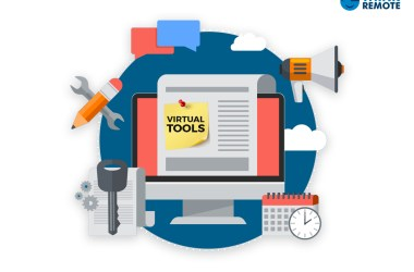 top virtual collaboration tools in 2021