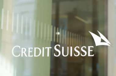 Credit Suisse Bank