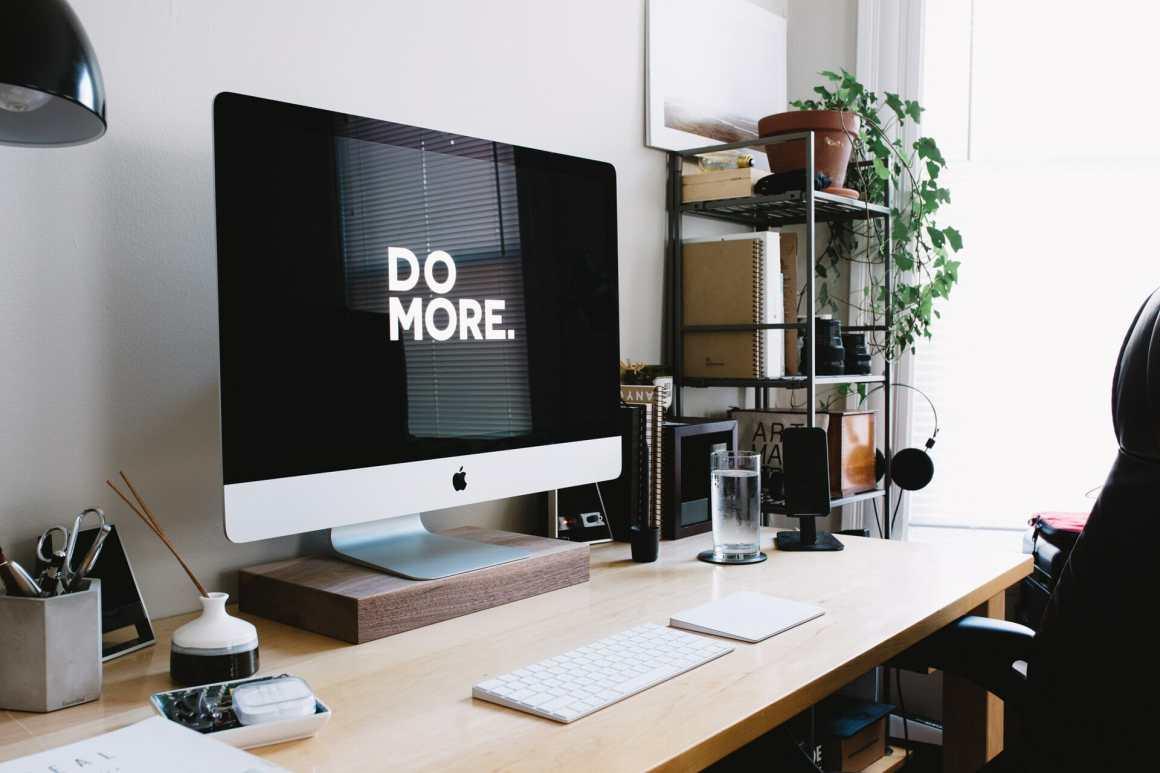 Desktop.com remote work platform