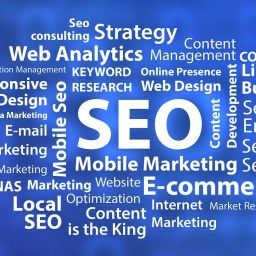 Master your blog's SEO by understanding Google
