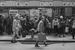 HK street 002