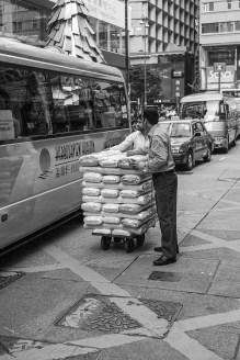 HK street 003