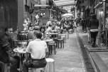 HK street 008