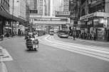 HK street 009