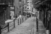 HK street 014