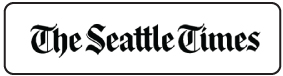 badge-seattletimes