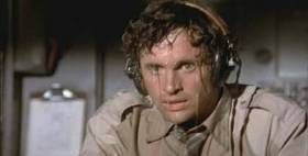 airplane-the-movie-excessive-sweating