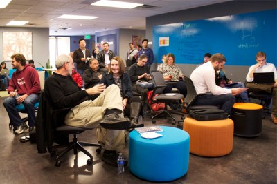what-is-a-high-growth-startup-audience