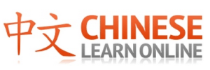 learnchineseonline