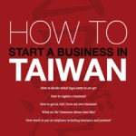 Taiwan Information